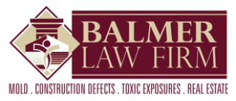 Judd J  Balmer, Esq , Ltd -- Nevada's Mold and Construction